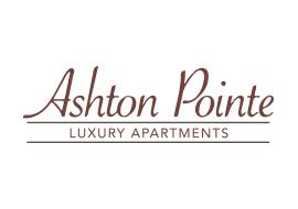 Ashton Pointe
