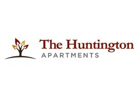 The Huntington