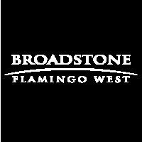 Broadstone Flamingo West