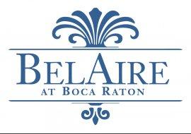 BelAire Gardens at Boca Raton
