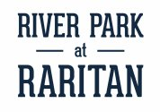 River Park at Raritan