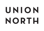 Union North