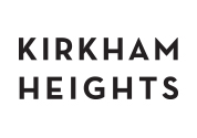 Kirkham Heights