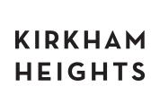 Kirkham Heights