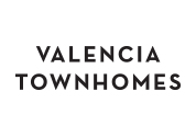 Valencia Townhomes