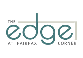 The Edge at Fairfax Corner