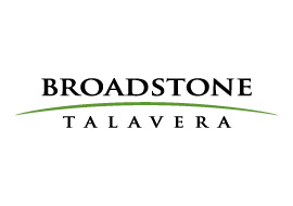 Broadstone Talavera