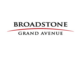 Broadstone Grand Avenue