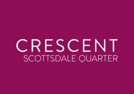 Broadstone Scottsdale Quarter