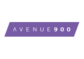 Avenue 900