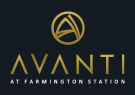 Avanti at Farmington Station