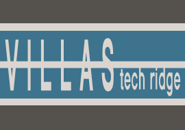 Villas Tech Ridge