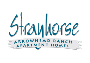 Strayhorse Apartments