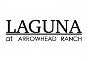 Laguna at Arrowhead Ranch