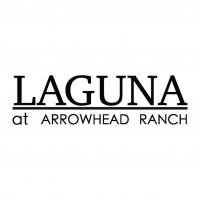 Laguna at Arrowhead Ranch