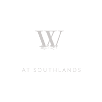 Waterford at Southlands