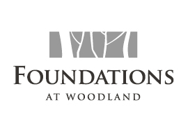 Foundations at Woodland