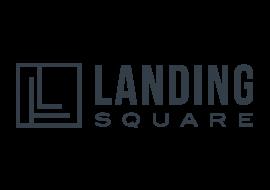 Landing Square