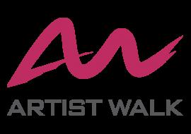 Artist Walk