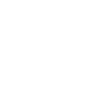 Aspen Cove Townhomes