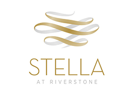 Stella at Riverstone