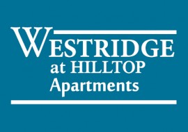 Westridge at Hilltop