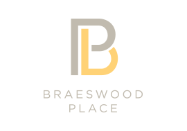 Braeswood Place