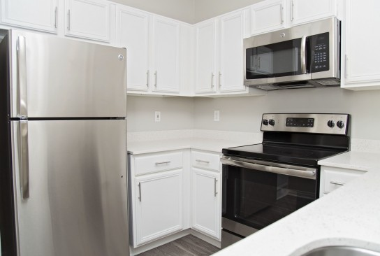 Apartments In Allen For Rent Settler S Gate