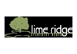 Limeridge Apartments