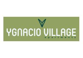 Ygnacio Village