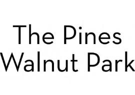 The Pines Apartments (aka Walnut Park)