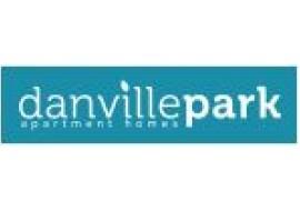 Danville Park Apartments