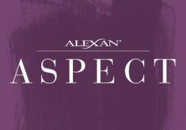 Alexan Aspect