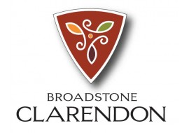 Broadstone Clarendon