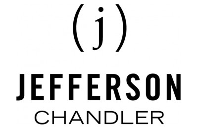 Jefferson Chandler