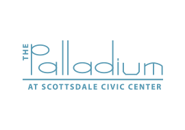 The Palladium at Scottsdale Civic Center