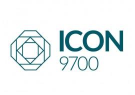 Icon 9700