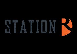 Station R