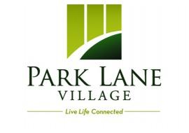 Park Lane Village
