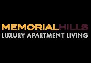Memorial Hills
