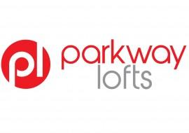 Parkway Lofts