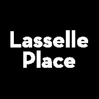 Lasselle Place