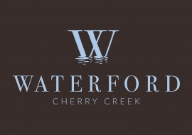 Waterford Cherry Creek