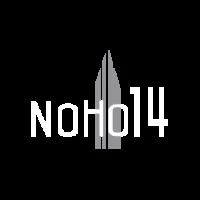 NoHo 14