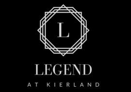 The Legend at Kierland