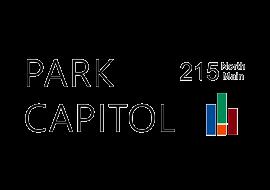 Park Capitol