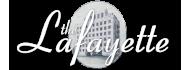 LAFAYETTE APTS