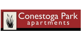 CONESTOGA PARK