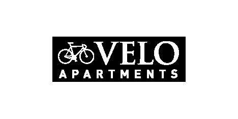 VELO APARTMENTS