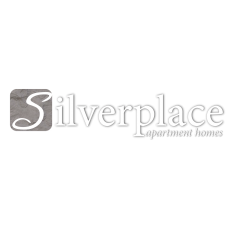 SILVERPLACE APARTMENTS